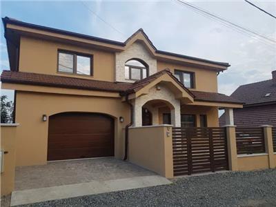 Casa de vanzare constructie noua zona Dara