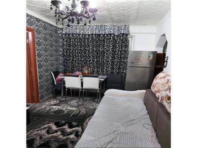 Apartament 2 camere de vanzare Solidaritati