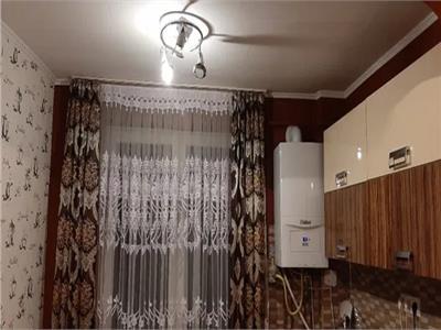 Apartament 2 camere de vanzare Botizului