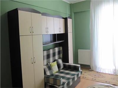 Apartament cu o camera de inchiriat zona Centrala