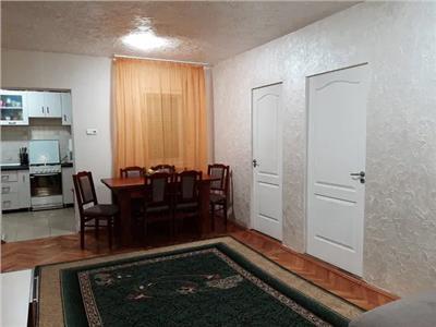 Apartament 3 camere de vanzare zona Piata Anghel Saligny