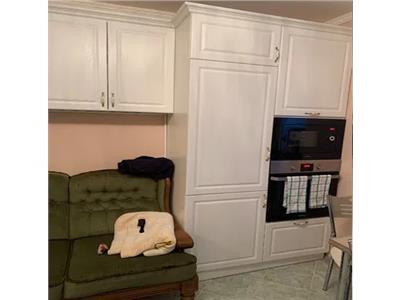 Apartament 2 camere de vanzare Carpati 2