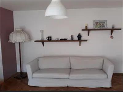 Apartament de inchiriat Carpati 1