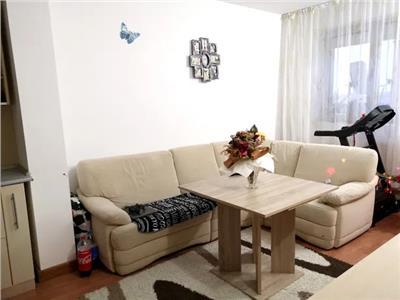 Apartament 2 camere de vanzare zona Closca bloc nou