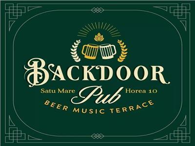 Afacere Backdoor Pub de inchiriat sau de vanzare