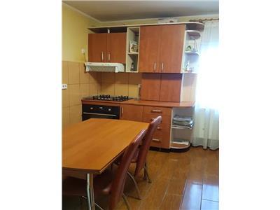 Apartament 2 camere de inchiriat Micro 16