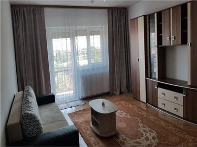 Apartament 2 camere de inchiriat Carpati 2