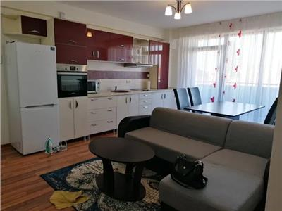 Apartament 2 camere de inchiriat Semicentral