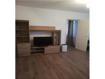 Apartament 2 camere de inchiriat zona 14 Mai