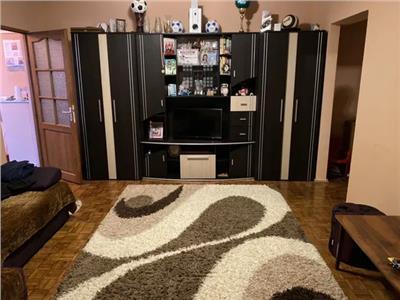 Apartament 2 camere de vanzare in zona Piata Somes