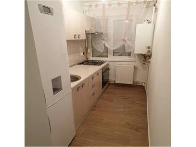 Apartament de vanzare/inchiriere zona Micro 15