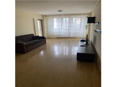 Apartament 2 camere de inchiriat zona Corvinilor