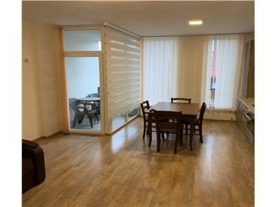 APARTAMENT DE INCHIRIAT REGIM HOTELIER