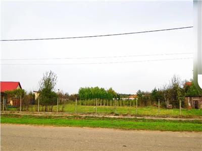 LOC DE CASA DE VANZARE IN ARDUD