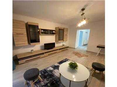 APARTAMENT DE INCHIRIAT CENTRAL