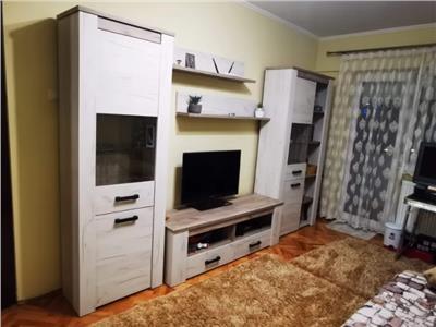 Apartament de vanzare 4 camere zona bd. Lalelei