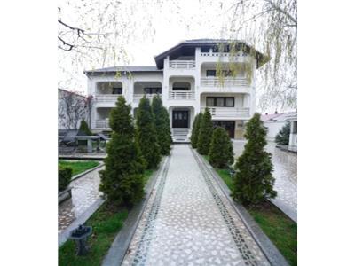 Casa de vanzare zona Centrala
