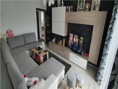Apartament de vanzare Micro 17