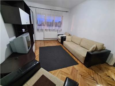 Apartament de vanzare cu 3 camere zona Piata 14 Mai