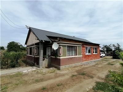 Casa Giungi