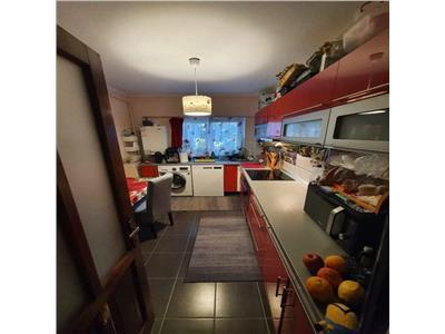 Apartament 4 camere M16