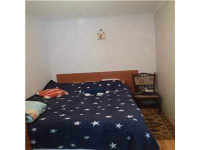 Apartament M14