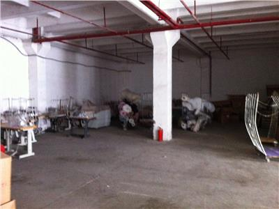 Hala depozitare/productie de inchiriat zona 14 Mai